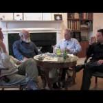 Jerry Coyne: i raduni degli atei troppo monotoni e pieni di fanatici
