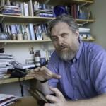 Il genetista George Church: «il rapporto tra scienza e fede è vasto e fertile»