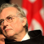 Richard Dawkins modera gli atei sul web: insulti e minacce per lui