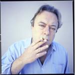 """Scrittore comunista definisce Hitchens e i nuovi atei dei """"neo-fascisti"""""""