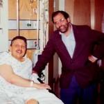 Stephen Iacoboni, oncologo americano, lascia l'ateismo e si converte