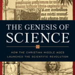 """La rivista """"Nature"""" e la nascita della scienza dal cristianesimo"""