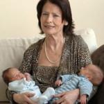 Veneto: medici e specialisti contro le mamme-nonne