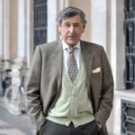 Il medico Scapagnini ritrova la fede dopo un pre-morte: «ora contro l'eutanasia»
