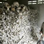 Quante similitudini tra il laicismo di oggi e la dittatura atea di Pol Pot…