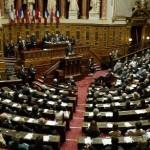 La Francia dice no alla ricerca sulle embrionali e ai matrimoni omosessuali
