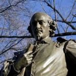 William Shakespeare era cattolico, lo riconosce anche il primate anglicano