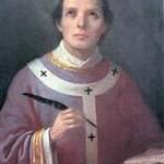 La prova filosofica dell'esistenza di Dio, secondo Anselmo d'Aosta
