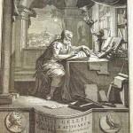 La prova filosofica dell'esistenza di Dio, secondo Aristotele