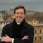 Stati Uniti: la maggioranza dei nuovi sacerdoti ha meno di 30 anni