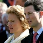 Il Principe del Liechtenstein: «qui l'aborto non verrà mai legalizzato»