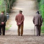 Il Canada teme il sottopopolamento: pronti ad incentivare l'aumento demografico