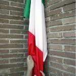 La storica Maria Bocci: «è stato il cristianesimo a plasmare l'Italia»