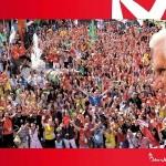 Quando l'UAAR profetizzava: «la GMG 2011 sarà un flop»…