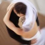 Nuovo studio: chi è sposato vive meglio e più a lungo di chi è single o divorziato