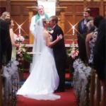 Ricercatori inglesi: il matrimonio migliora la salute e allunga la vita