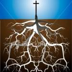 Quei non credenti disposti a difendere le radici cristiane dell'Europa…