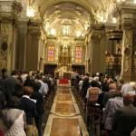 Un nuovo studio valuta la situazione del cattolicesimo italiano