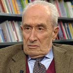 Il demografo Rosina risponde ai soliti eco-allarmismi di Giovanni Sartori