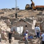 Le conseguenze della scoperta della tomba dell'Apostolo Filippo