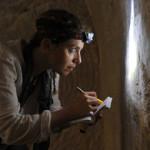 L'abbondanza di graffiti scoperti in Israele rafforza l'attendibilità dei Vangeli