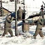 Corea del Nord: associazioni internazionali contro la dittatura ateo-comunista