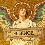 Maggioranza scienziati non vede conflitti tra scienza e religione