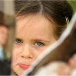 I figli dei single e dei divorziati hanno una peggiore salute psicologica