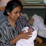 Il ginecologo Semprini: «gravidanza in tarda età? Rischi anche per il bimbo»
