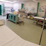 Bimba sopravvissuta all'aborto muore dopo cinque anni