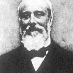 Anniversario di Pierre Duhem, fondatore della storia della scienza