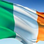 Aborto: l'Irlanda non si piega al volere dell'Onu