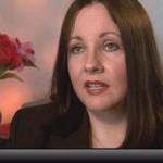 Dawn Stefanowicz racconta la sua crescita con genitori omosessuali