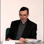 Il biologo Colombo: «lo sviluppo della scienza nasce con il patrocinio della Chiesa»