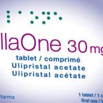 EllaOne: l'ennesima aggressione alla vita mascherata da contraccezione