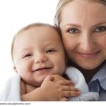 Il Parlamento russo approva una legge restrittiva sull'aborto