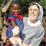 La Chiesa destina 60 milioni di euro al Corno d'Africa