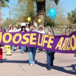 Arizona: il numero di aborti cala sensibilmente grazie alle leggi restrittive