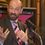L'umanista Tallis contro Dennett e Dawkins: «l'uomo non è riducibile all'animale»