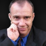 Lo scrittore R.J. Stove racconta la conversione cattolica dopo l'ateismo