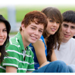 Sondaggio Gallup: crescono i giovani americani che vogliono valori tradizionali