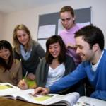 Le scuole cattoliche inglesi sempre più ambite: crescono gli iscritti