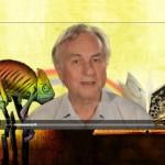 Il biologo Colin Tudge critica e smonta l'ultimo libro di Richard Dawkins