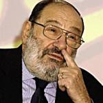 Umberto Eco deriso all'estero: «noioso, illeggibile e fallimentare»