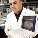 Il neurofarmacologo Vescovi: «da agnostico dico no alle staminali embrionali»