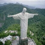 Brasile: crescita continua delle vocazioni sacerdotali