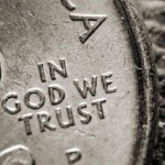 Camera USA: «In God we trust» è motto nazionale (396 contro 9)