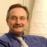 Lo psicoanalista Arènes: «il peccato originale è liberante»