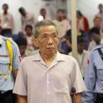 Ultimi Khmer rossi processati all'Onu: impararono l'ateismo in Francia