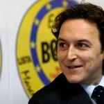 L'Italia dei Valori contro i Radicali: «fanno battaglie ideologiche e improduttive»